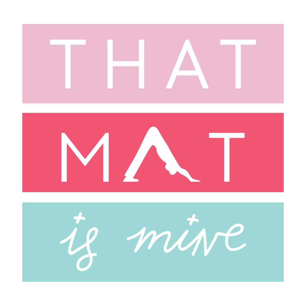 that_mat_is_mine