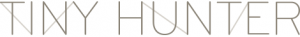 Tiny_hunter_web_design_bodyfabulous