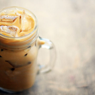 protein_iced_coffee