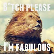 fabulous_lion_bodyfabulous