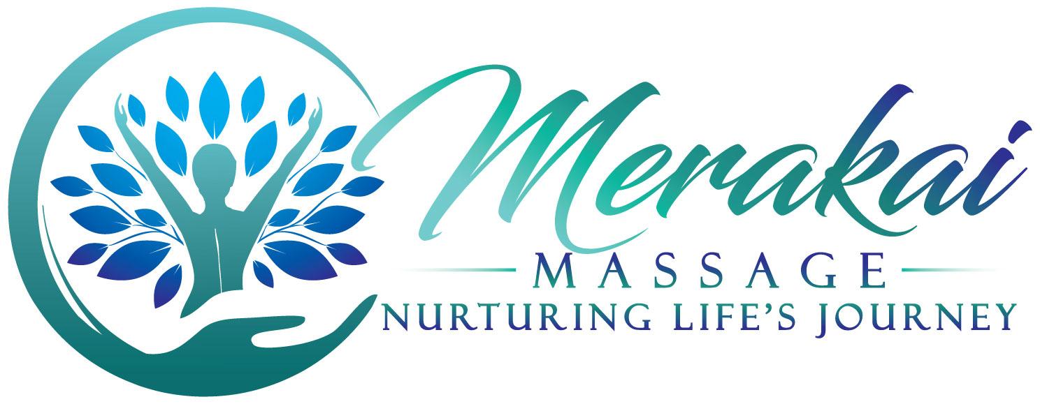 merakai_logo_massage