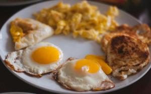 eggs_pregnancy_listeria