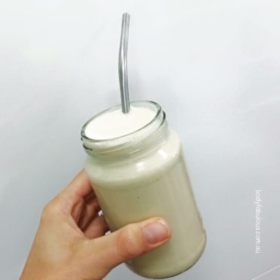 Breastfeeding_smoothie