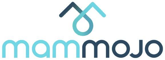 mammojo_logo