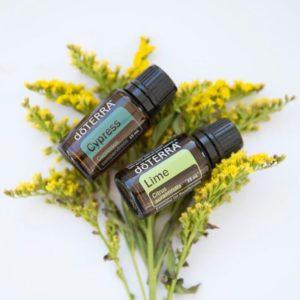 cyprus_lime_pregnancy_oil
