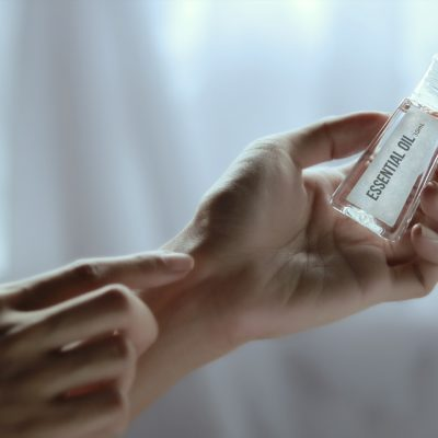 pregnancy_essential_oils