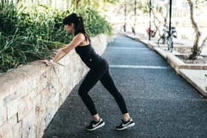 mammojo_leggings_activewear