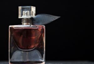 perfume_toxic_pregnancy