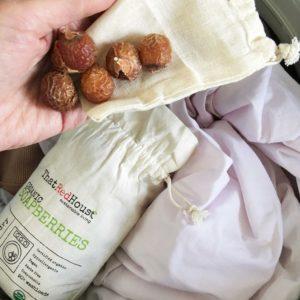 soapberries_nontoxic_detergent