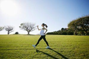 exercise_cellulite_pregnancy_bodyfabulous