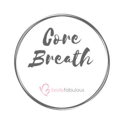 core_breath_bodyfabulous