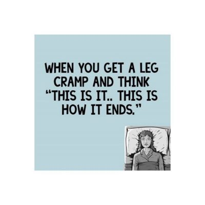 leg_cramps_during_pregnancy
