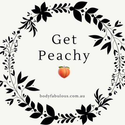 get_peachy_bodyfabulous_pregnancy_fitness