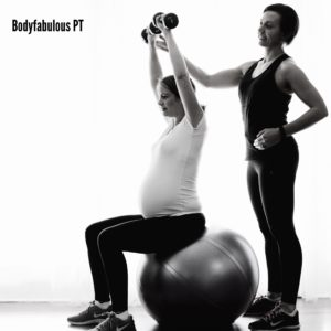 bodyfabulous_personal_training_brisbane