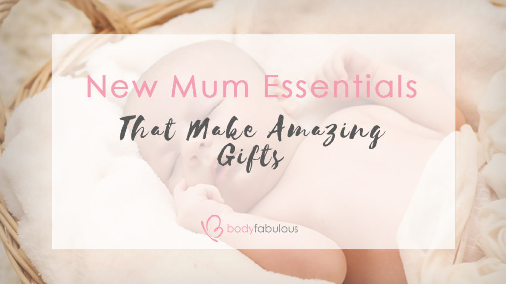 new_mum_gifts_babyshower