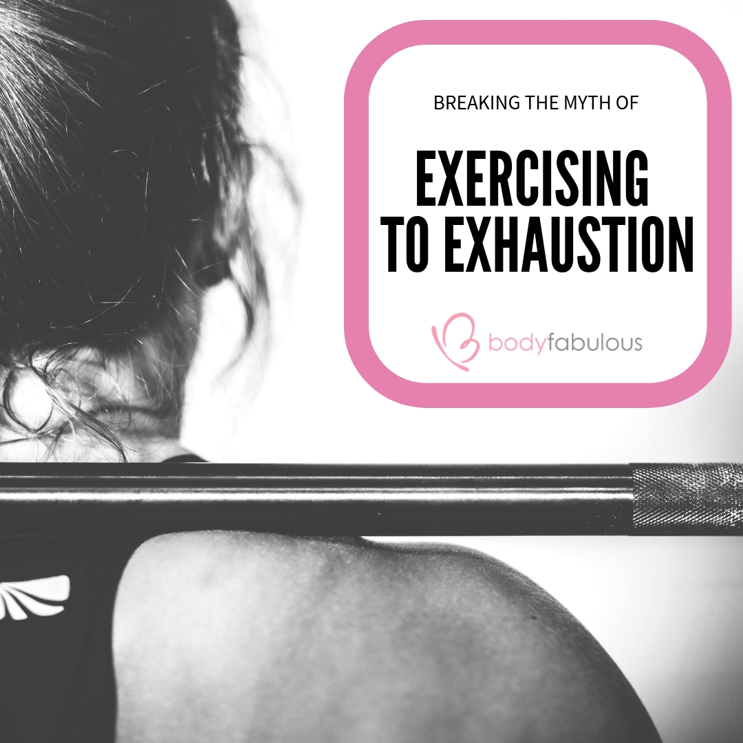 exercising_to_exhaustion