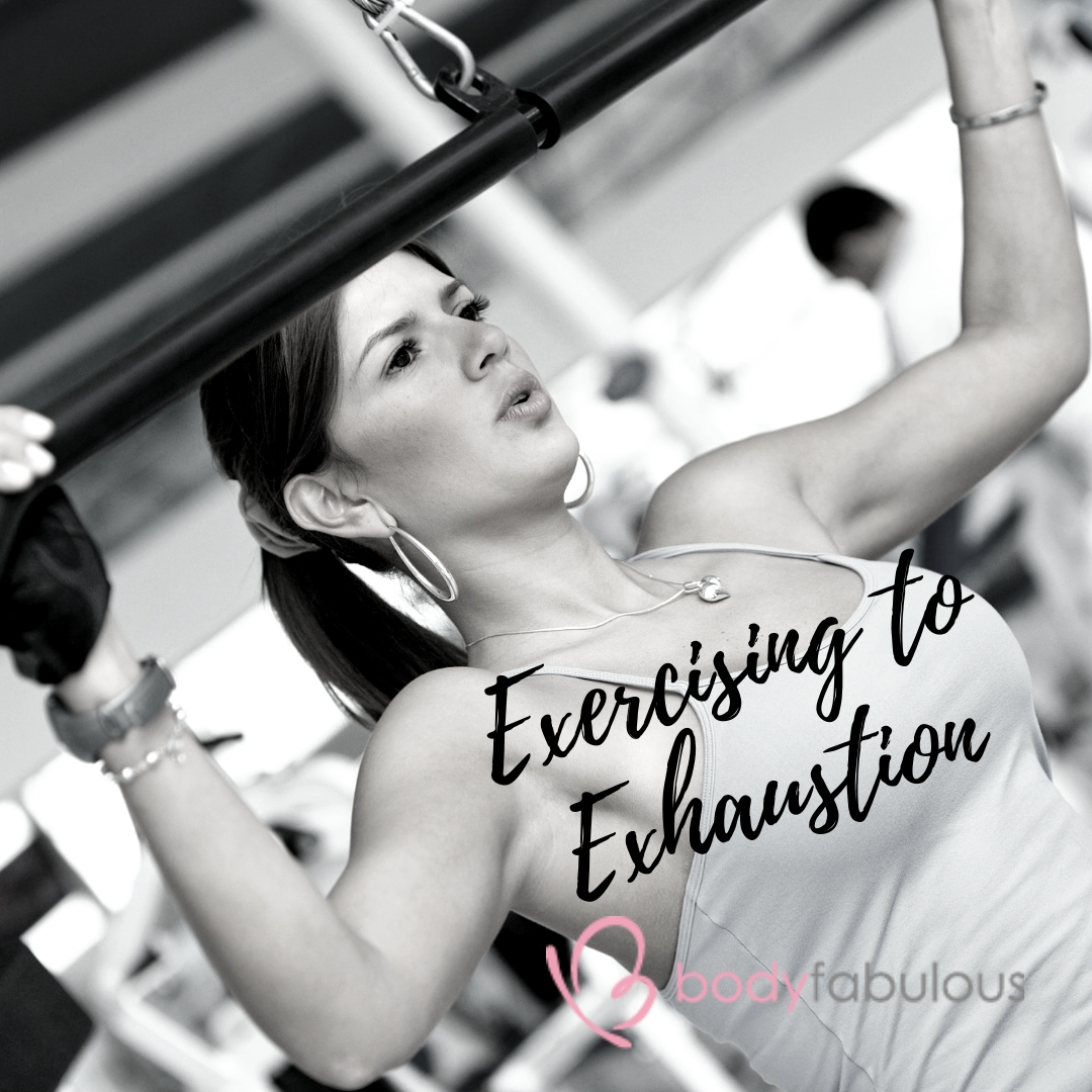 postnatal_exercise