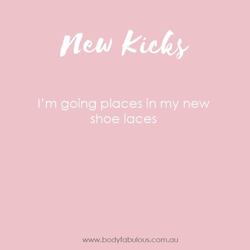 new _running_shoes_postpartum