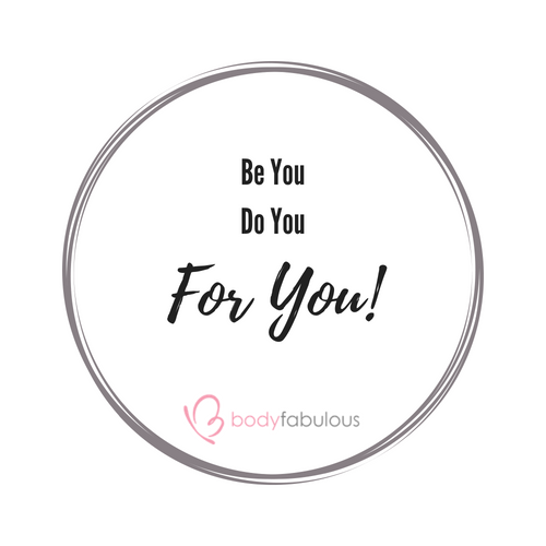 bodyfabulous_quote