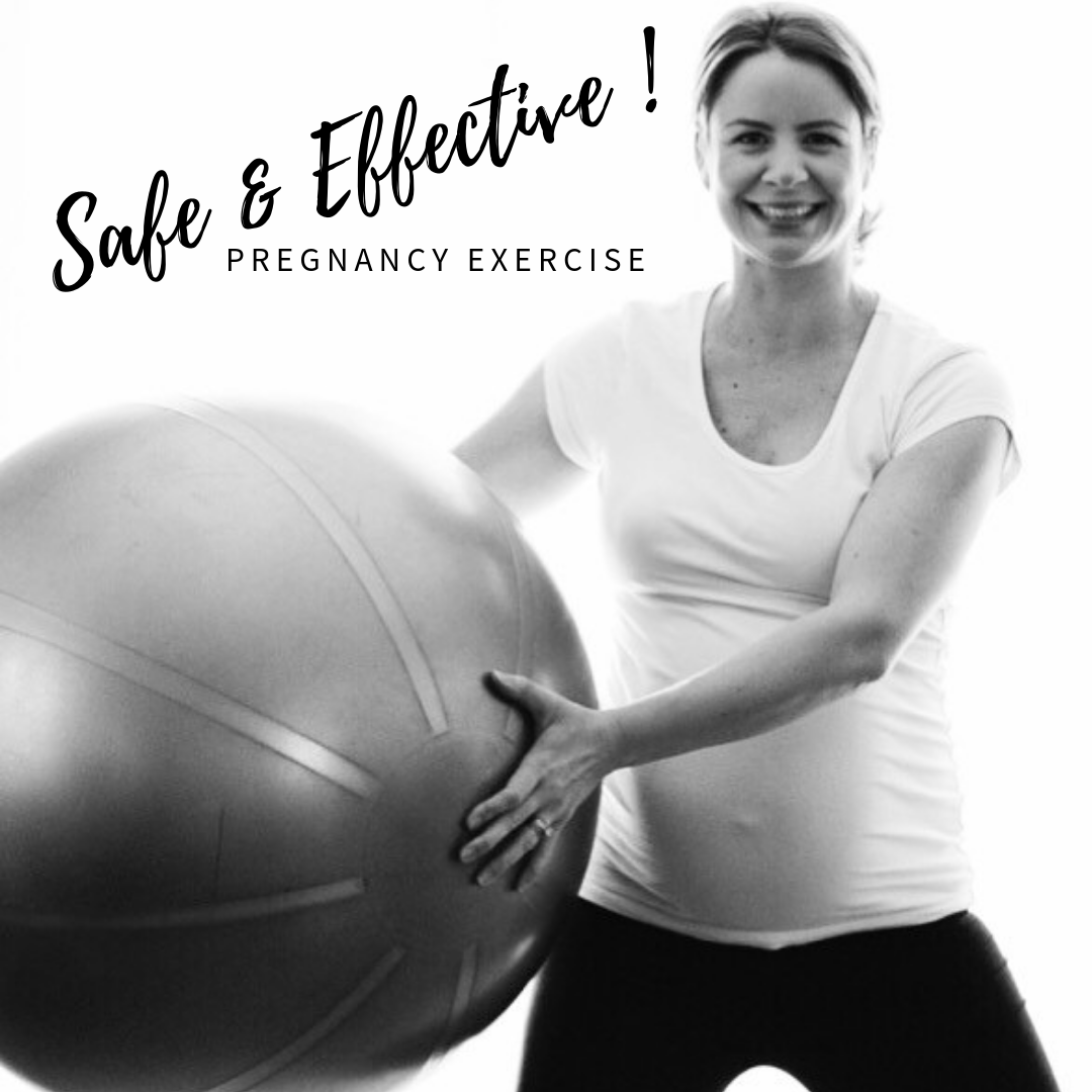 safe_prenatal_exercise