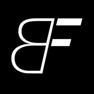 BornFit_logo_Bodyfabulous