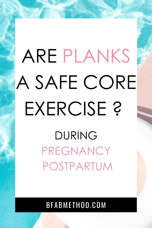 pregnancy_plank-core-workout