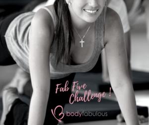 pregnancy_exercise_challenge