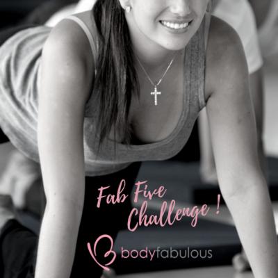 Fab_Five_Pregnancy_Postnatal_Challenge