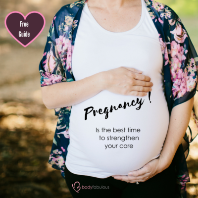 pregnancy_train_your_core