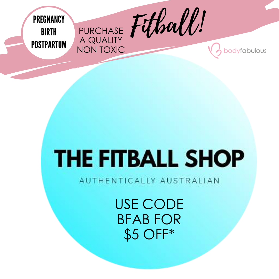fitball_shop_discount_