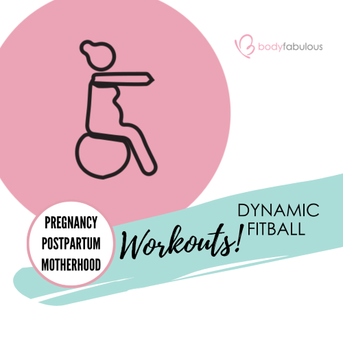 pregnancy_postpartum_fitball_workouts