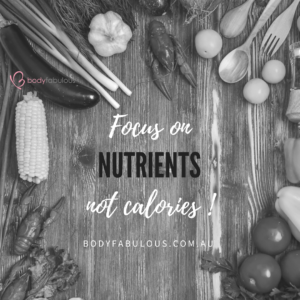 nutrients_calories_bodyfabulous