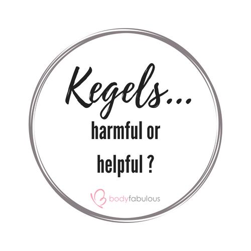 kegel_pelvic_floor_exercises_kegels