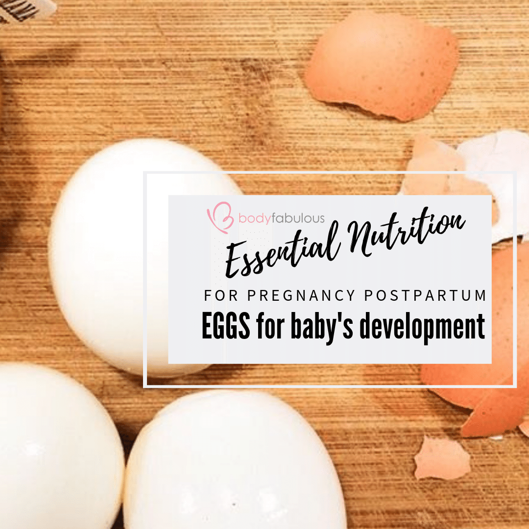eggs_protein_pregnancy_nutrition