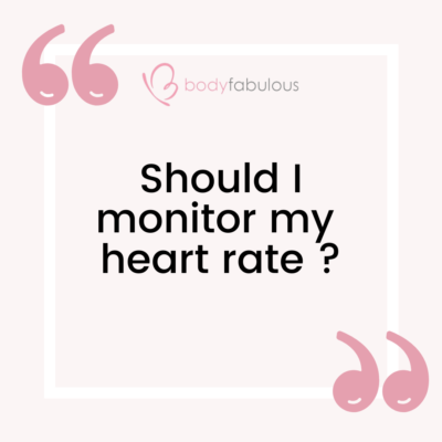 pregnancy-heart-rate-monitor