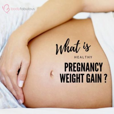 Pregnancy_healthy_weightgain