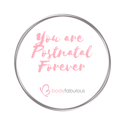 postnatal_forever
