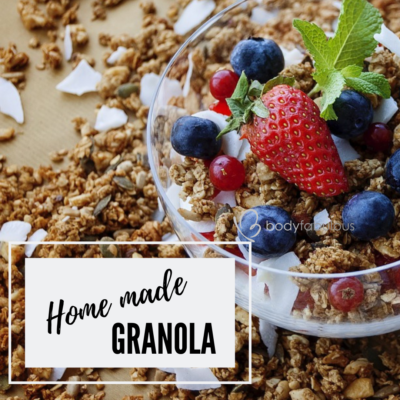healthy_granola_pregnancy