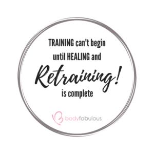 postnatal_rehab