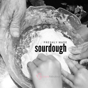 sourdough_authentic