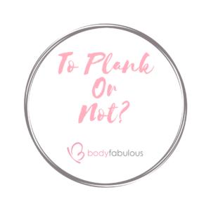 postnatal_pregnancy_plank