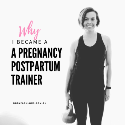 pregnancy_postpartum_trainer