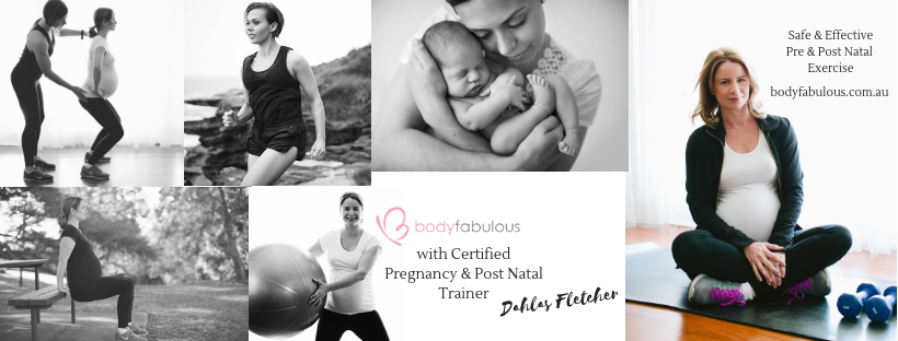 YouTube_bodyfabulous_dahlas_certified_pregnancy_trainer