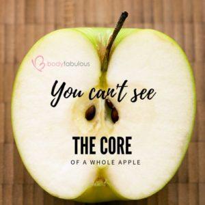 core_pregnancy_exercises