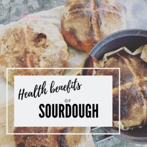 sourdough_benefits