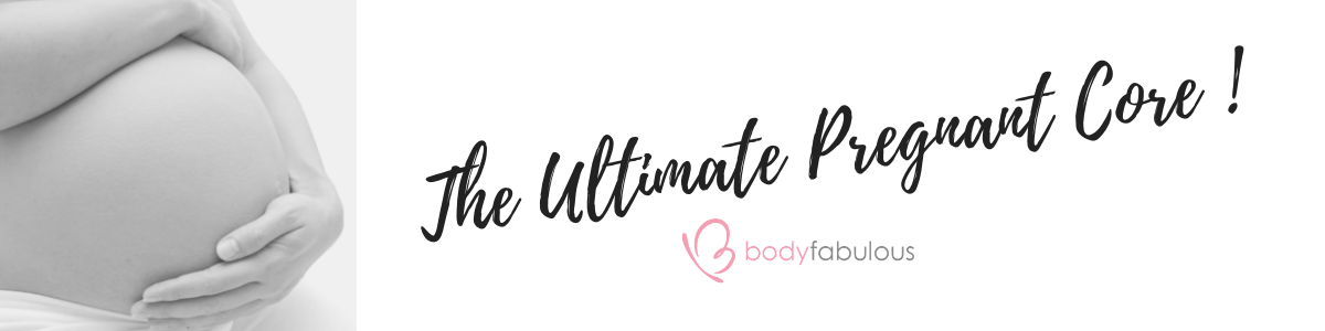 ultimate_pregnant_core_course