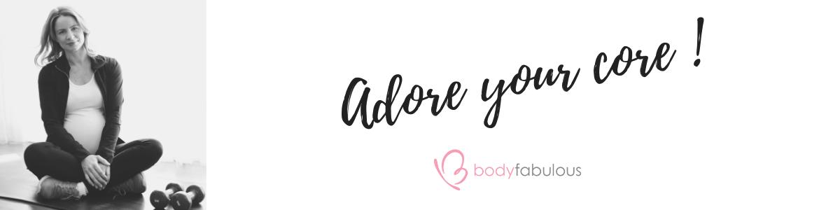 adore_your_pregnant_core