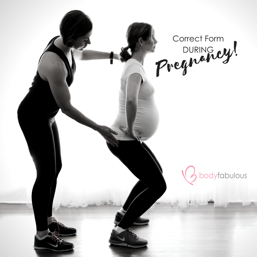 pregnancy_exercise