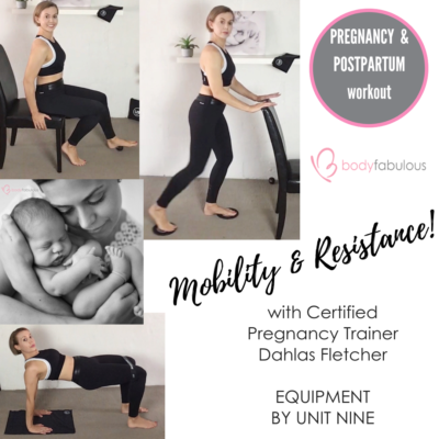 strength_mobility_resistance_pregnancy