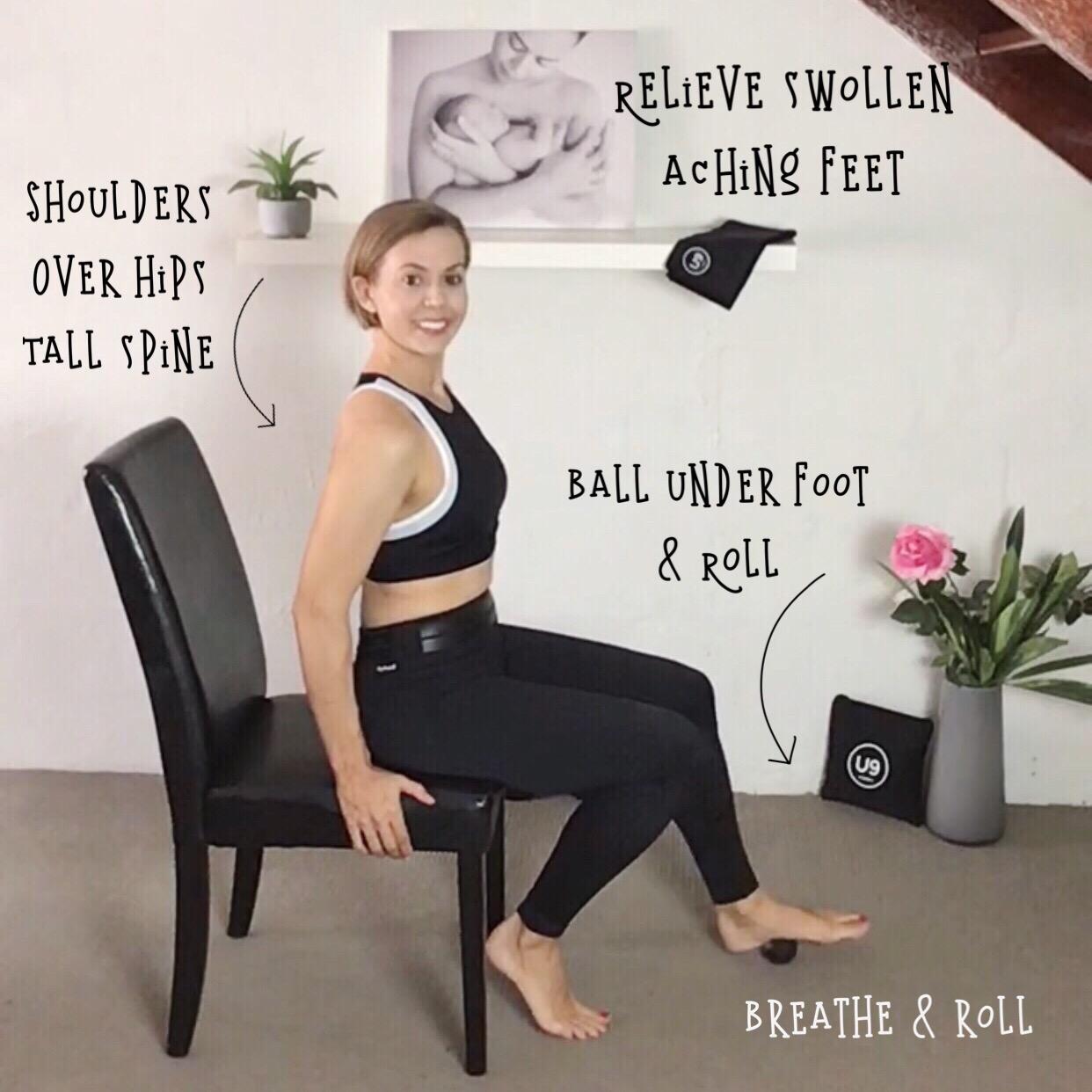 pregnancy_swollen_feet
